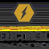 InterNACHI Certified Electrical Inspector Logo