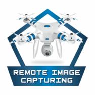 Remove Image Capturing Logo