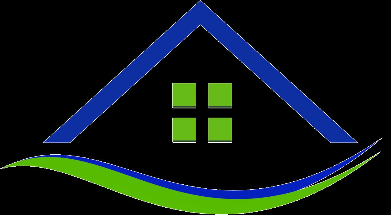 Terry Franks Logo Icon