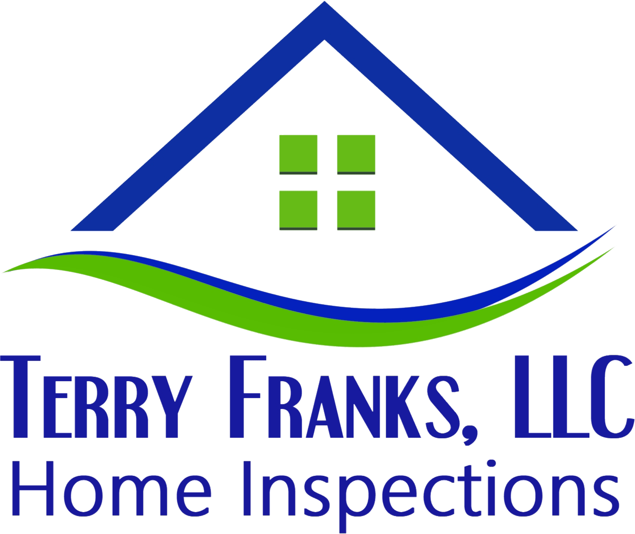Terry Franks, LLC Home Inspections